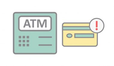 What is ATM Skimming
