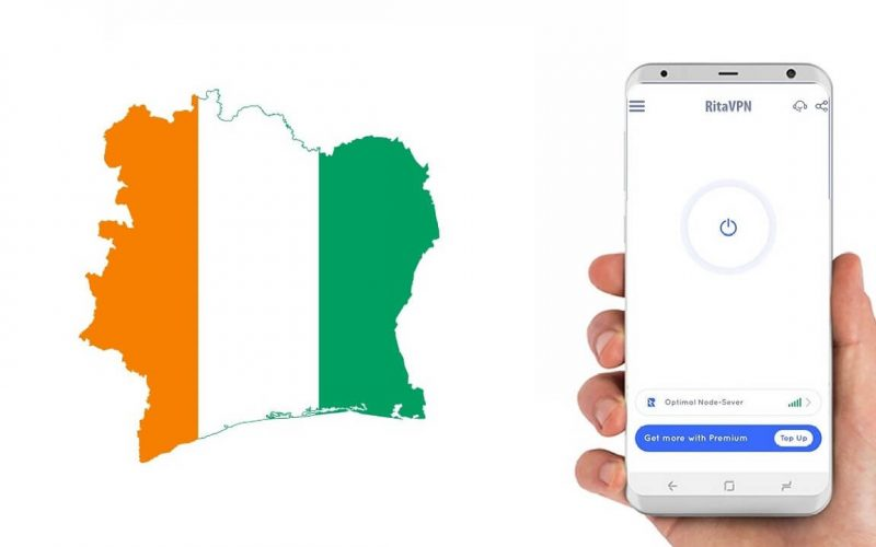What is the Best VPN for Cote D Ivoire