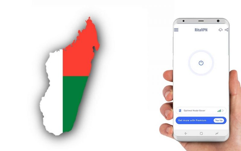 What is the Best VPN for Madagascar