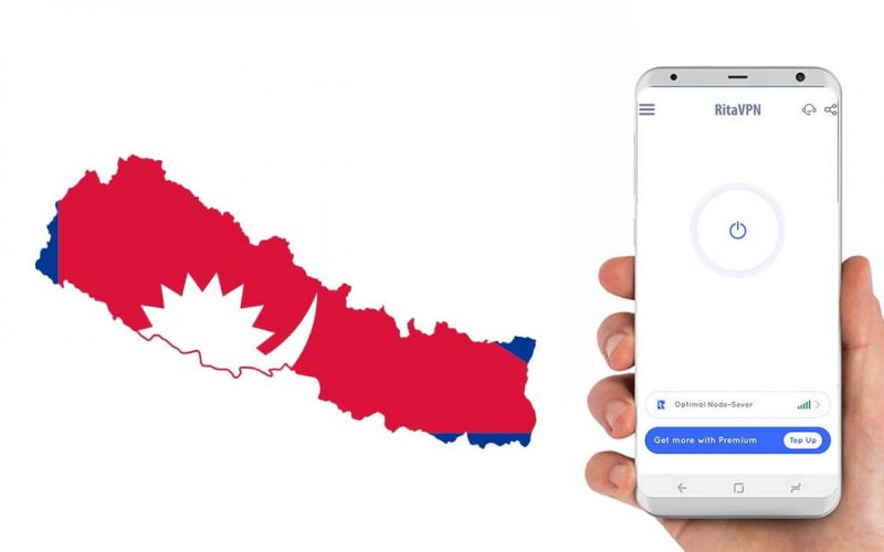 What is the Best VPN for Nepal