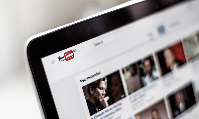 Why should use third party YouTube video converter to download MP3 and MP4