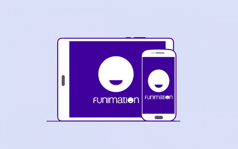 what is the best VPN for Funimation