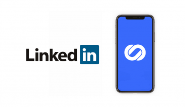 Best VPN Service Provider for LinkedIn