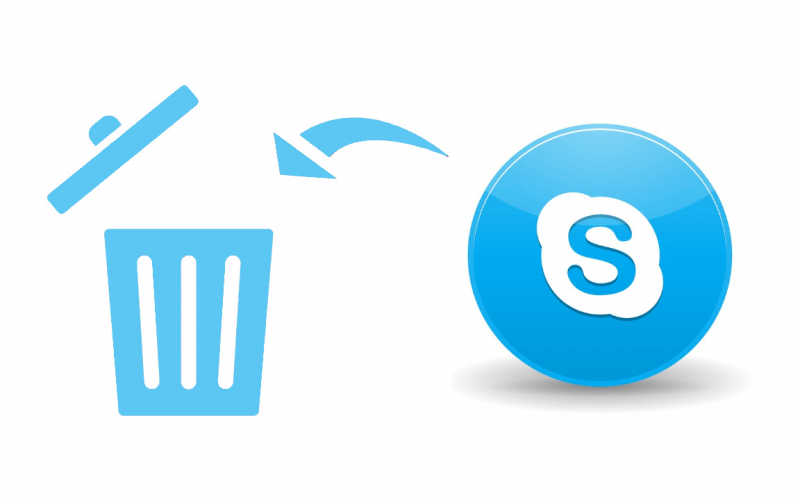 How to Permanently Delete Your Skype Account
