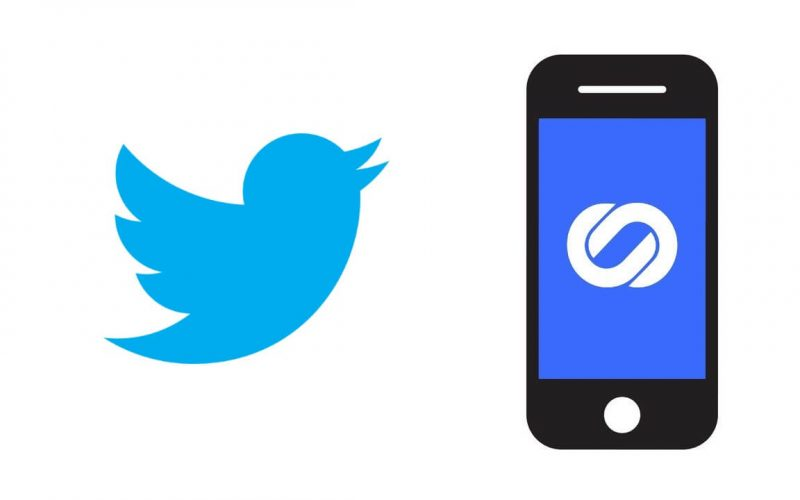 How to Unblock Twitter with VPN