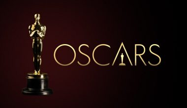 How to Watch The Oscars 2020 Live from Anywhere