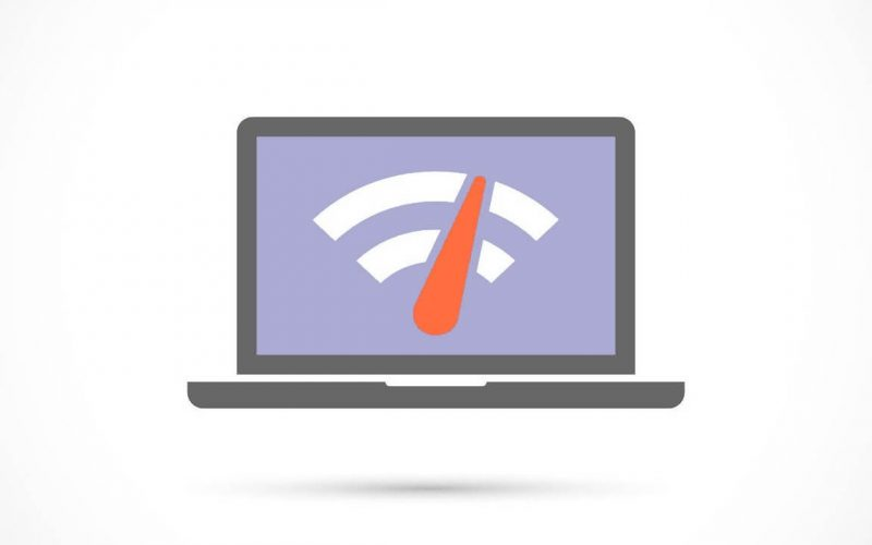 Tips and Tricks to improve your internet Connection Speed