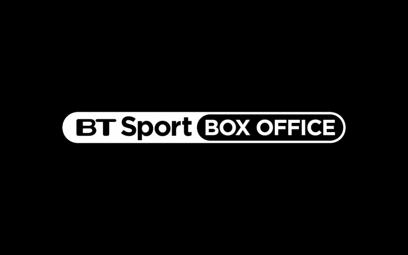 What is the Best VPN for BT Sport Box Office