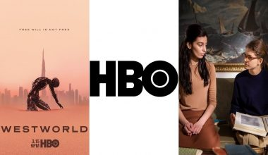 What's Coming to HBO in March 2020