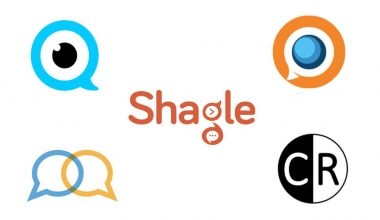 5 Omegle Alternatives for You to Chat with Strangers Online
