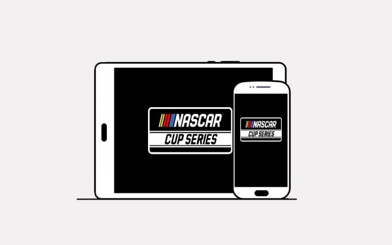 How to Watch 2020 NASCAR Cup Series Live from Anywhere