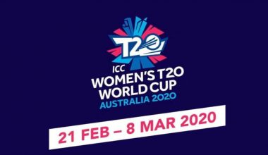 How to Watch 2020 Women's T20 World Cup from Anywhere