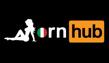 Popular Adult Site Offers Free Premium Access to Italians in Lockdown
