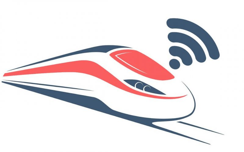UK Railway Station WiFi Exposed Travel Details of 10,000 Users
