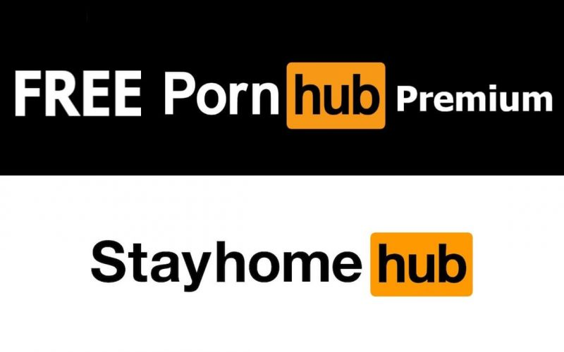 How to Get Free Access to Pornhub Premium