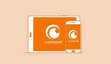 How to Watch Anime on Crunchyroll from Anywhere