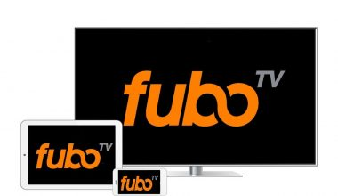 How to Watch Fubo TV from Anywhere