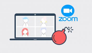 Zoom Exposed Security Vulnerabilities as Coronavirus Makes It Popular