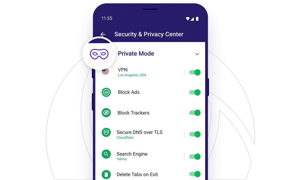 avast-secure-browser-built-in-vpn